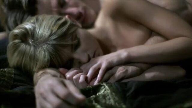 Рождение женщины / A Virgin's First Time (2014) фильм с русским переводом!