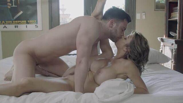 Первые свидания 2 (2018) порно фильм с русским переводом