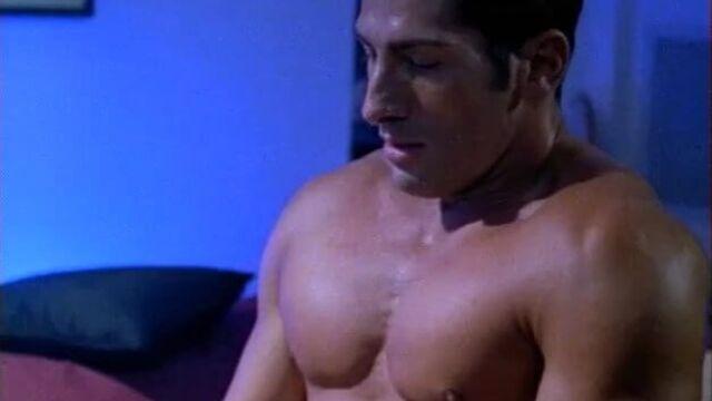 Интимные незнакомцы / Intimate Strangers (1998) порнофильм с переводом!