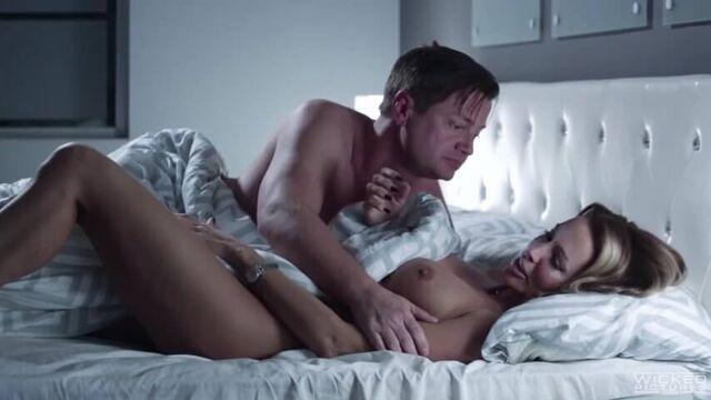 Такая работа / Это работа / The J.O.B, порнофильм с русским переводом