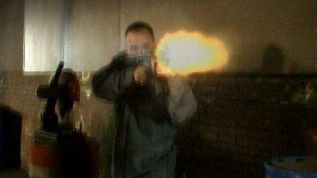 Загрузка / Loaded (2003) порно фильм со смыслом и русским переводом