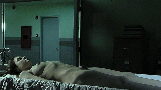 Глубокая глотка: поучительная история (Саша Грей) порнофильм с русским переводом