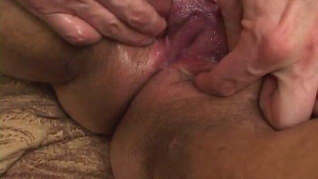 Секс видео ролики на тему: кончаем внутрь не вытаскивая