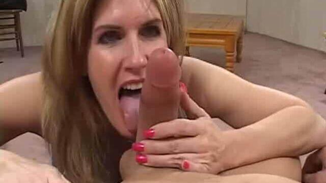 Её первый анальный секс 6 - порно фильм для взрослых