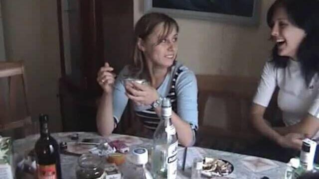 Оргия Курских студентов полное видео (01:27:37)