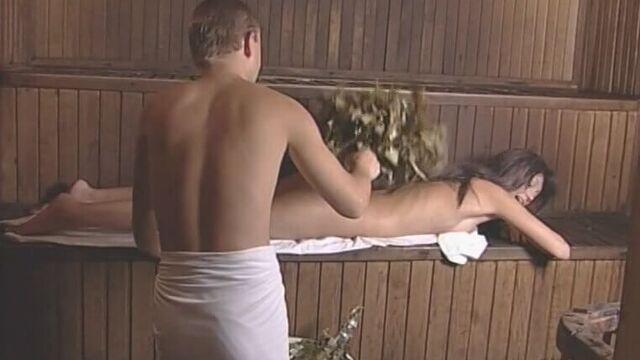 Совращение 3 русский порно фильм