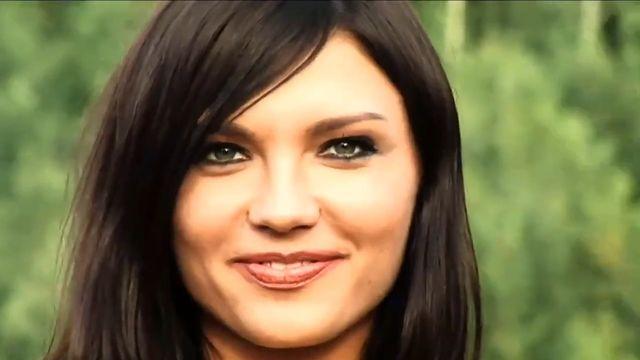 Катя Самбука - Сказка Боба Джека - музыкальный порно видео клип
