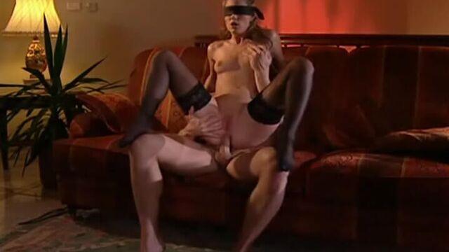 Пелена страсти / Red Passion (2006) порно фильм со смыслом и русским переводом