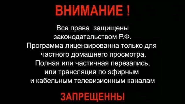 Русская нимфетка