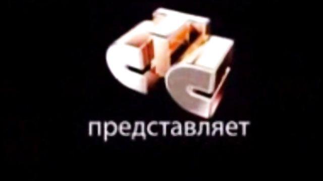 Русская молодая девка разрабатывает дырку бутылкой