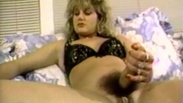 Порно фильм о настоящих людях гермафродитах