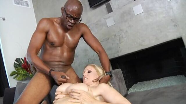Порно фильм Извержения Спермы #2