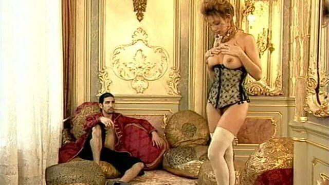Порно фильмы: Остров Сокровищ, с русским переводом