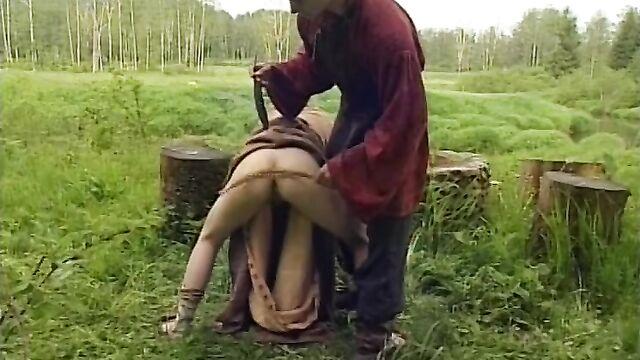 Колядки - полнометражные порно фильмы