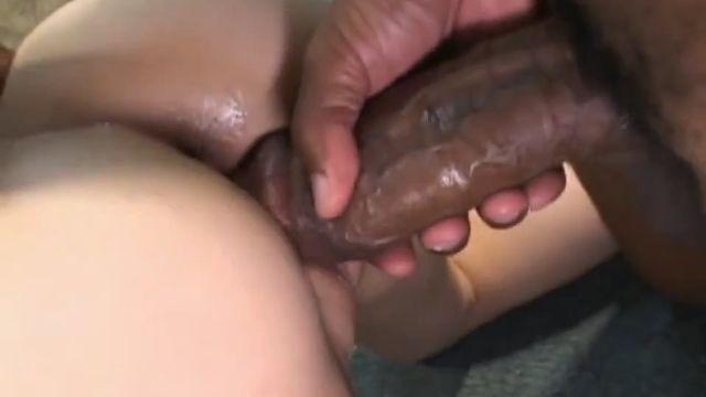 Новое порно Саши Грей с Шейн Дизелем по прозвищу Blackzilla