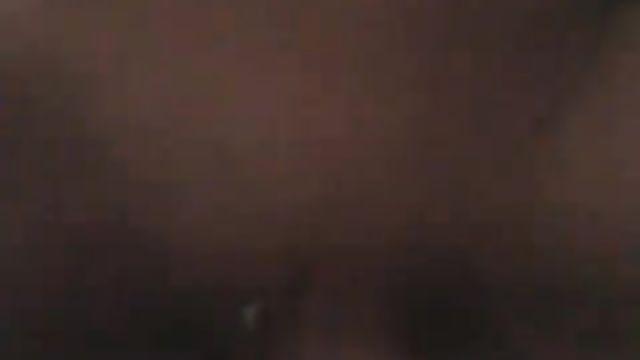 Мое частное домашнее порно видео
