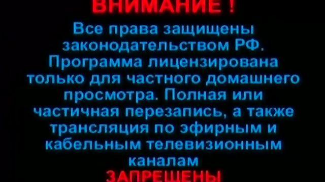 Порно фильм Русские студентки: XXX пробы