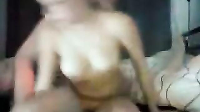 Немецкое частное любительское домашнее порно