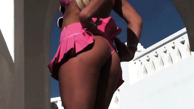 Катя Самбука - Зашли мне лям