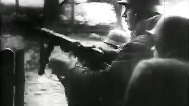 Проститутки Гитлера / Hitlers Harlots (1973)