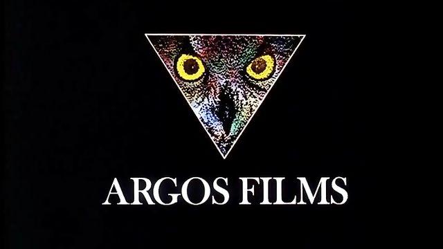 Порно фильмы с переводом: Аморальные истории (1974)