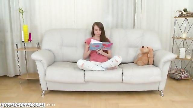 18 летние девушки лесбиянки