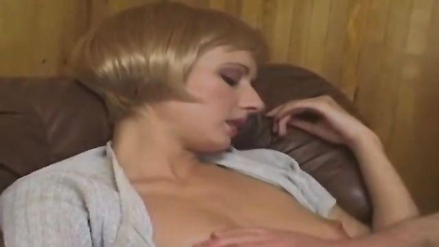 Русский порно фильм: Сексуальный Петербург