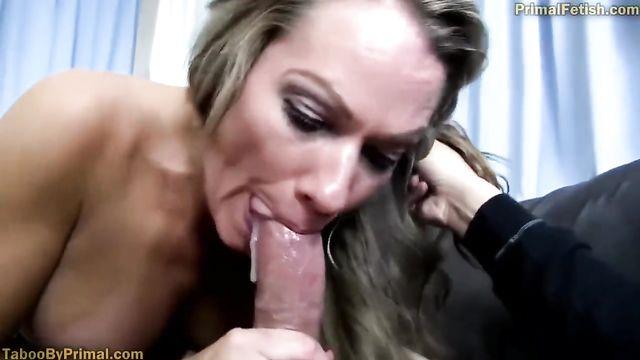 Лучшие моменты орального секса! Минеты, часть 1