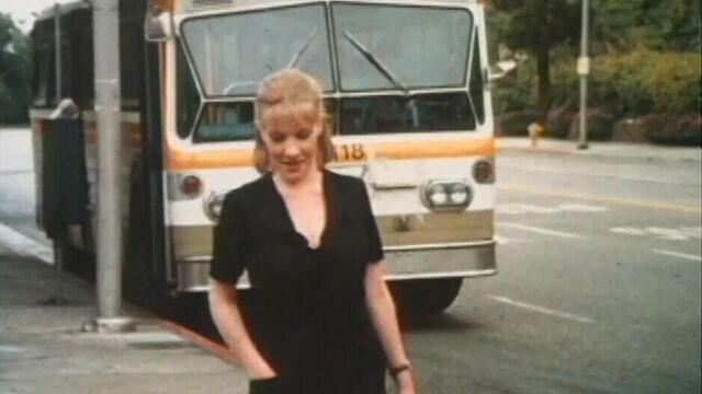 Little French Maid — Французский ретро порно фильм 1981 года