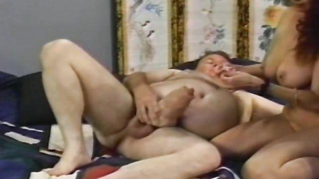 Порно фильм о людях с секс отклонениями: гермафродиты и т.д.