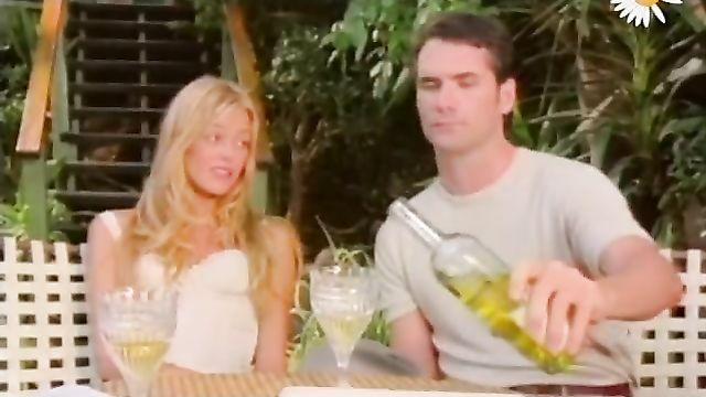 Порно фильм Эммануэль - Сексуальные чары