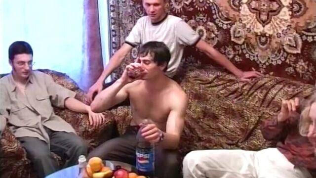 Пламенные страсти - русские полнометражные порно фильмы
