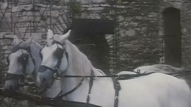 Лукреция - Месть Герцогини (2012) смотреть онлайн
