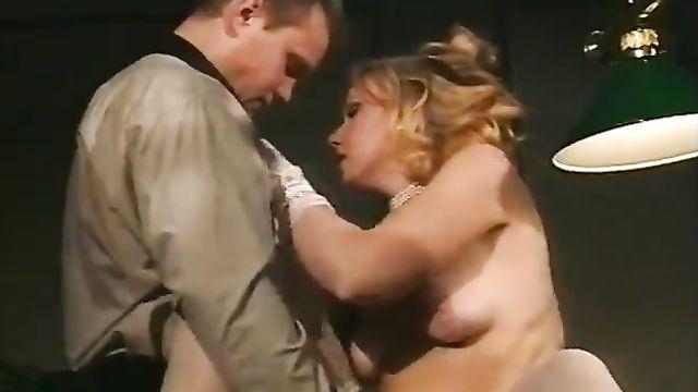 Красивая жизнь русский полнометражный порно фильм для взрослых SP Company