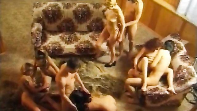 Лучшее от Маруси - русский полнометражный порно фильм онлайн