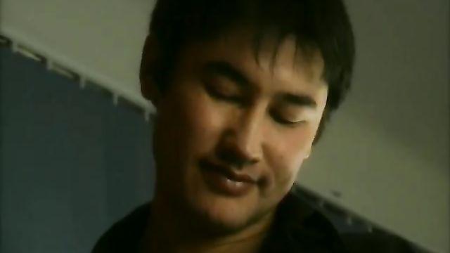 Суперразвратницы 2 - русский полнометражный порно фильм. 2004. Клубничка