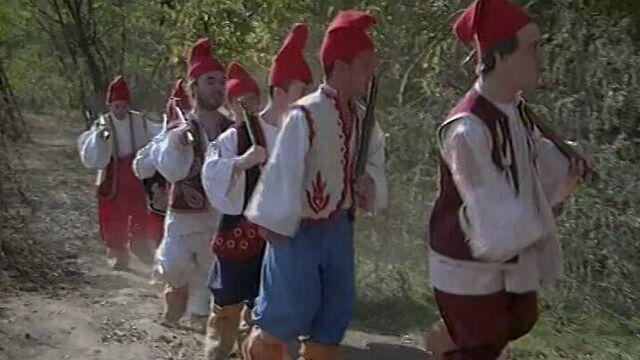 Белоснежка и семь гномов, порно фильм с русским переводом