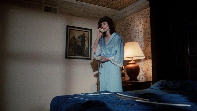 Табу 3 / Taboo 3 / Запрет 3 (1986) - порно фильмы с русским переводом