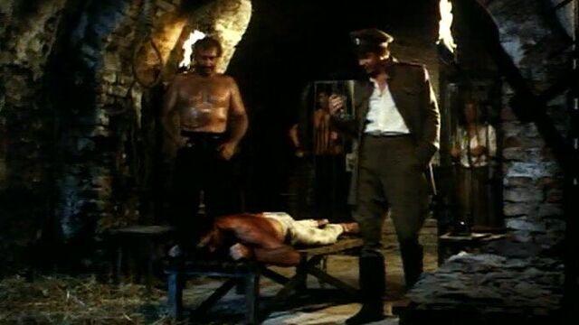 Распутин – оргии при царском дворе, полный порно фильм с переводом!