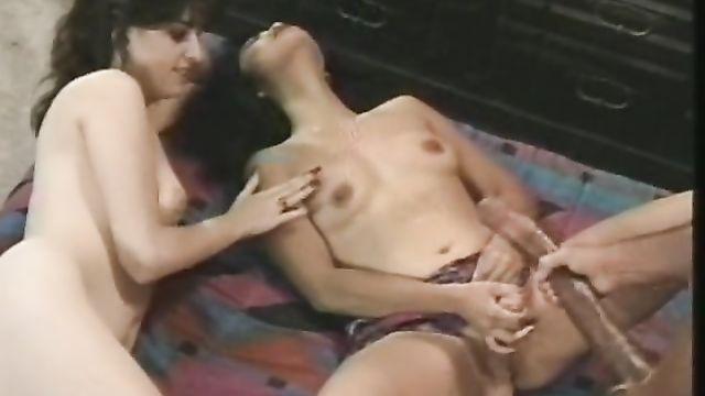 Полнометражный порно фильм о людях гермафродитах 1 часть