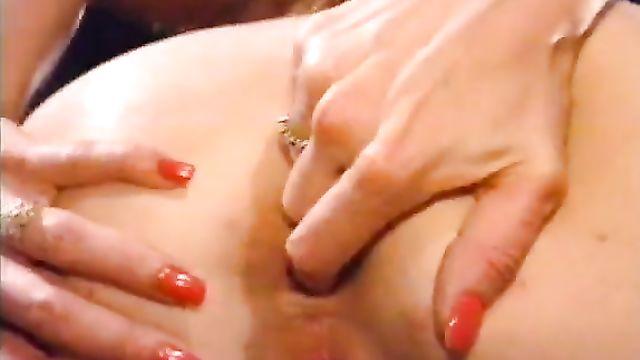 Табу 9 / Taboo 9 - ретро порно фильм (без перевода)