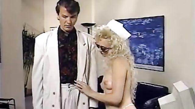 Порно фильмы Табу 11: Без ума от тебя, запретное порно Taboo 11
