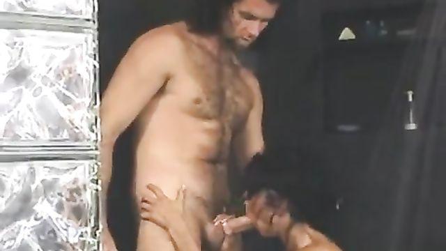 Табу 14: Целующиеся Кузины / Taboo 14 Kissing Cousins (1995)