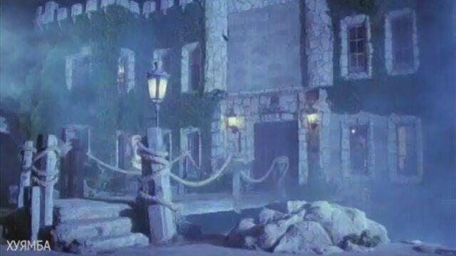 13 эротических призраков   Thirteen Erotic Ghosts - с переводом!