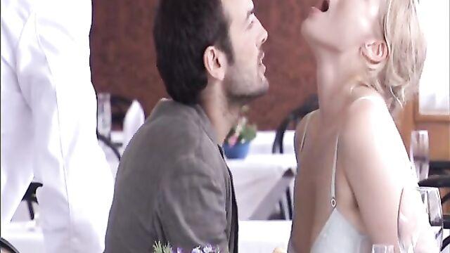 Тинто Брасс: Любовь моя / Monamour (2005) с русским переводом