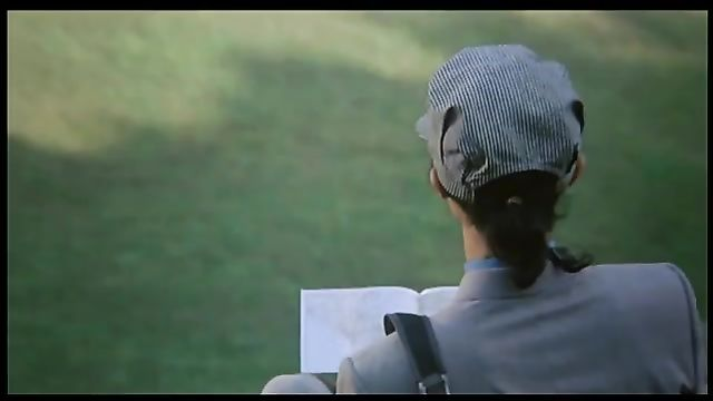 Эротический фильм Почта Тинто Брасса (1995) с переводом