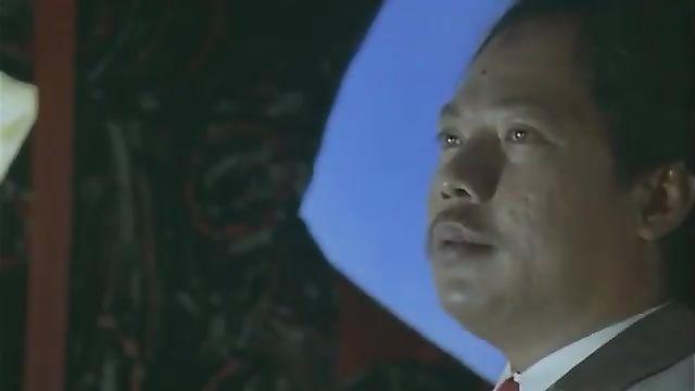 Эротическая драма Тинто Брасса: Подглядывающий (1994) на русском