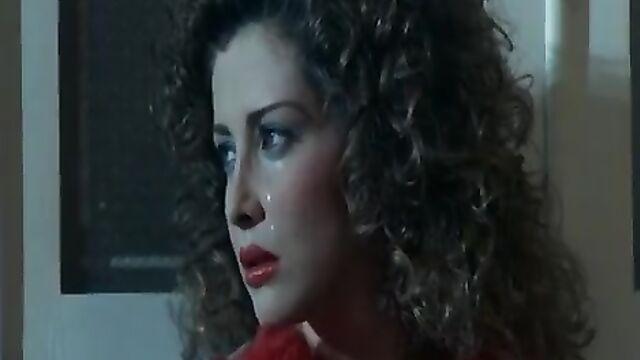 Тинто Брасс: Любовь и страсть (1987) с русским переводом