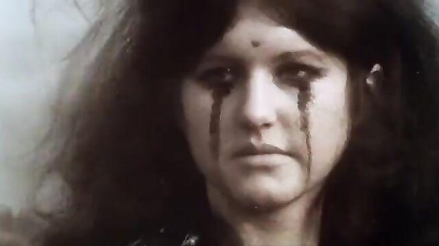 Тинто Брасс: Вопль (1970) на русском языке