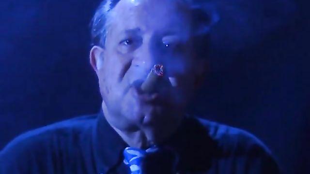 Записки Тинто Брасса: Свяжи меня крепче (1999)